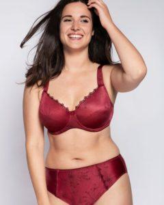 Ulla lingerie