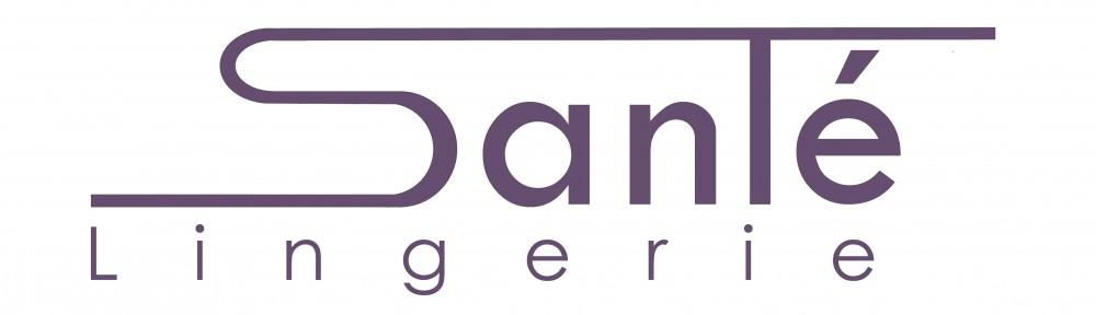 SanTé Lingerie